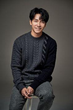 Lee Seung Gi, Lee Jong Suk, Cha Seung Won, Lee Joon, Korean Celebrities, Korean Actors, Korean Men, Asian Actors, Korean Actresses