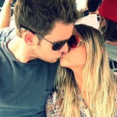 #jealous They are just perfect....