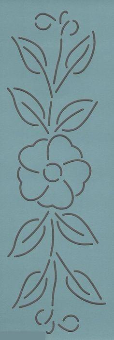 Stencil 68 (426)