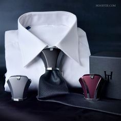 A new luxury accessory for the men's wardrobe. The HASTON Collection is inspired by a mechanical and very masculine universe. Its design, sleek, bold and full of character, stands out for its angular shapes and stretched lines offering a subtle play of light.  #fashion #mensfashion #menstyle #style #jewellery #costumes #cravate #menswear