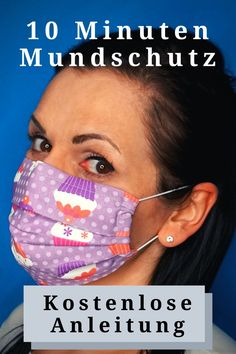 Diy Mask, Diy Face Mask, Sewing Patterns Free, Free Pattern, Mouth Guard, Pocket Pattern, Belle Photo, Most Beautiful Pictures, About Me Blog