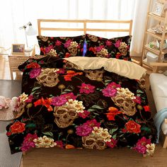 Twin Bed Sets With Comforter Key: 9879917708 Bedding Sets Online, Duvet Bedding Sets, Luxury Bedding Sets, Dorm Bedding, Modern Bedding, Black Bedding, Coastal Bedding, Bedding Master Bedroom, Cheap Bed Sheets