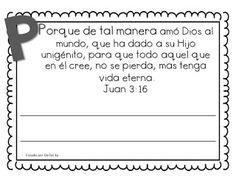 Recursos De Educacin Cristiana Para Nios Lecciones Visuales Juegos Devocionales Y Ms