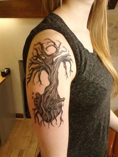tree growing from anatomical heart - Google Search