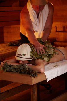 Treatments at Banya No.1 www.gobanya.co.uk spa banya health beauty sauna natural russian