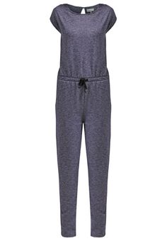1000 ideas about jumpsuit damen on pinterest schuhe. Black Bedroom Furniture Sets. Home Design Ideas