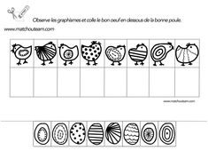 worksheets for 3 year olds activities * worksheets for 3 year olds . worksheets for 3 year olds free . worksheets for 3 year olds lesson plans . worksheets for 3 year olds learning . worksheets for 3 year olds activities Easter Worksheets, Easter Activities, Worksheets For Kids, Kindergarten Activities, Math Worksheets, Activity Sheets For Kids, Spring Theme, Kids Learning, Crafts For Kids