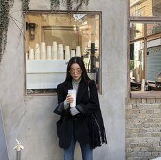 Yoon Ara, Tumbler, Korea, Drinkware, Mug, Tumblers, Mugs