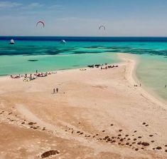 "🇪🇬🛫🍉    Hurghada Lovers   🍉🛫🇪🇬 on Instagram: ""Follow us @hurghada.lovers Morning from tawilaa island • • • • • • • • • • • • • Credit: @creativefromegypt #egypt #egipt #marsaalam…"" Egypt, Lovers, Island, Beach, Water, Outdoor, Instagram, Block Island, Gripe Water"