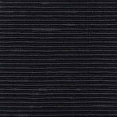Save on Highland Court fabric. Free shipping! Strictly 1st Quality. Find thousands of luxury patterns. Swatches available. Item HC-190060H-313.