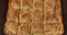 Spanakopita, Lent, Food And Drink, Ethnic Recipes, Vegans, Cooking, Lenten Season