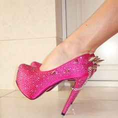 These are so my slyle..love them!