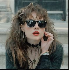 Sing Street, Singing, That Look, Cozy, Characters, Sunglasses, Movies, Style, Fashion