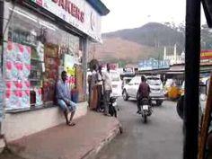 Munnar - Kerala Sight Seeing Trip; My Travel Videos