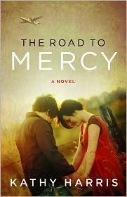 """7 FREE fiction ebooks including """"The Road to Mercy, """"Code Blue"""" & """"Cooking the Books"""""""