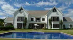 Prontos para Morar Residencial Cond. Quinta da Baronesa Casa em Condomínio 6 dormitórios 3000 metros 4 Vagas | Coelho da Fonseca
