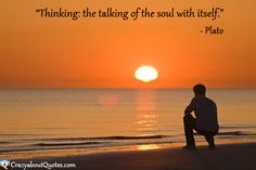 Inspirational Plato Quotes - A Top 10 list of the Best