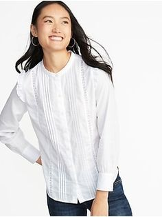 9cefa1af0d1 Women s Clearance - Discount Clothing