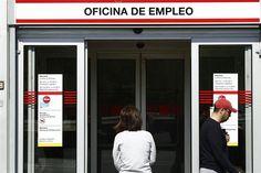 UGT denuncia que el Gobierno excluye a 1,3 millones de demandantes de empleo de las listas del paro - http://www.vistoenlosperiodicos.com/ugt-denuncia-que-el-gobierno-excluye-a-13-millones-de-demandantes-de-empleo-de-las-listas-del-paro/