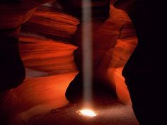 Moscheni mobili ~ Light games antelope canyon by david giovanni moscheni on px