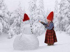 Рождественские Свечи, Скандинавское Рождество, Новогодние Пожелания, Рождественские Фото, Святки, Рождество, Рождество В Современном Стиле, Снег, Рождественские Портреты