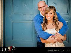 Engagement Photos :: Wedding Photography  :: Central Valley Photographer :: La Bella Vita Photography Inc  :: Fresno Photographer