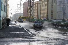 Норильск [Фотопроект]