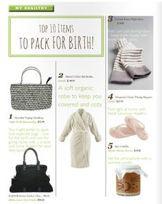 A new online baby registry just for natural, organic, and otherwise beautiful things. welcome-baby Baby On The Way, Our Baby, Baby Boy, Cool Mom Picks, Baby Planning, Preparing For Baby, Hospital Bag, Welcome Baby, First Baby