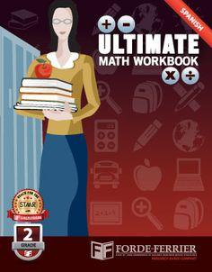 Texas staar ready ultimate staar math workbook grade 5 spanish texas staar ready ultimate math workbook grade 2 spanish fandeluxe Image collections