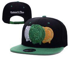 a414bcad924 19 Best Boston Celtics Store images