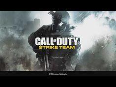Descargar Call Of Duty para android | Datos + Apk - YouTube