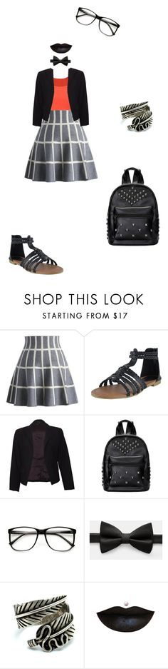 """""""Seoul Outfit"""" by emilymedina on Polyvore featuring CAbi, Chicwish, Theory, MANGO, Child Of Wild, women's clothing, women, female, woman and misses"""