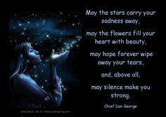 Native American Wisdom ...
