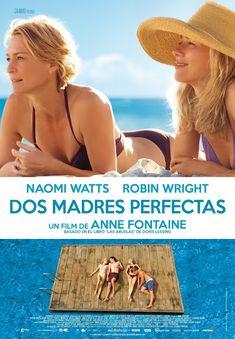 Galería Naomi Watts, English Movies, Full Movies Download, Movies 2019, Hd 1080p, Film, Beach Mat, Blog, Remodeling