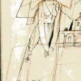 Denis Diderot: Az apáca