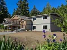 Welcome to Pemberton Holmes Real Estate. Read about our history, community involvment, Victoria Realtor® directory & Vancouver Island real estate listings.