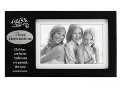 Image result for quote about three generations