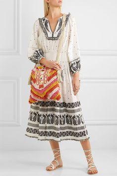 https://www.net-a-porter.com/us/en/product/887893/antik_batik/frika-leather-trimmed-fringed-cotton-shoulder-bag