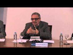 Magis Radio: Ignacio de Loyola y su espiritualidad, con Josep M...