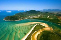 3-Day Best of Far North Queensland: Atherton Tablelands, Cooktown and Daintree Rainforest 4WD Tour - Lonely Planet