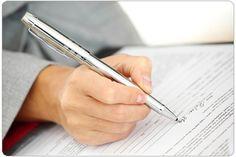 Сбор необходимых документов для автомойки