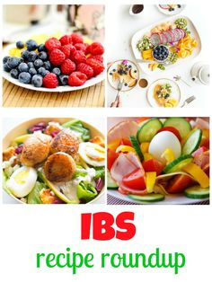 Tasty recipes for people on IBS and Low FODmap diet. Cheap healthy meals you can make yourself. IBS triggers list relief and remedies ideas. Fodmap Recipes, Diet Recipes, Fodmap Foods, Recipes For Ibs, Diet Tips, Diet Ideas, Gnocchi Recipes, Keto Foods, Healthy Dinner Recipes