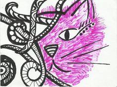3 um desenho tosco por dia ;p