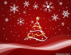 104 Best Christmas Backgrounds Images In 2019