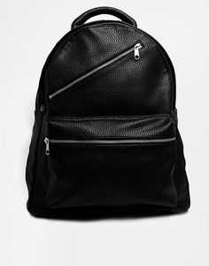 FRICHIC - Mini Trend: Backpacks
