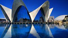 Valencia no sólo tiene luna http://www.enviajes.com/espana/costa-rica-alojamiento.html