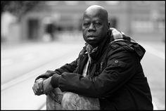S. Pierre Yaméogo, Burkina Faso International Film Festival, Jon Snow, Game Of Thrones Characters, Jhon Snow, John Snow