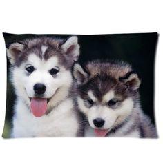 Custom Cute Husky Pillowcase Cushion Cover Design Standar... https://www.amazon.fr/dp/B01476S0R2/ref=cm_sw_r_pi_dp_hM9zxb1T25HFF