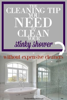 2756 best cleaning hacks images in 2019 cleaning hacks cleaning rh pinterest com