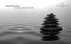 Silencio Collection